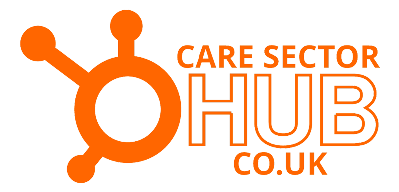 care-sector-logo-alt