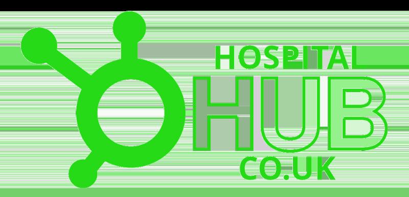 hospital-hub-logo-alt