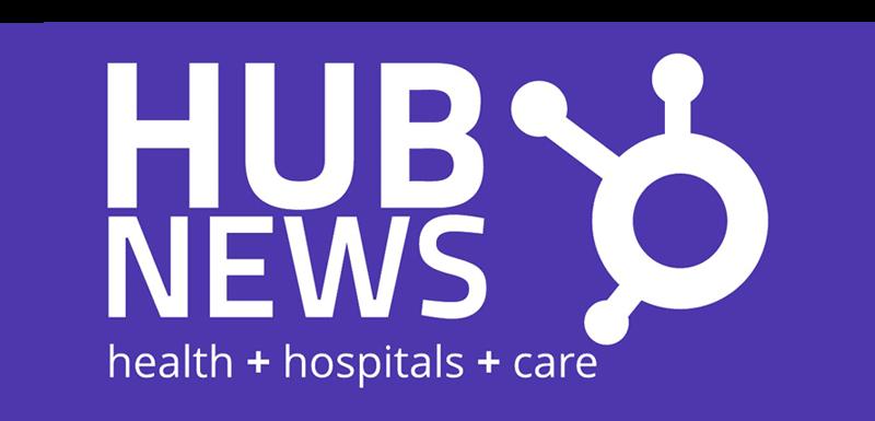 hub-news-hub-logo-alt