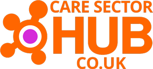 Care Sector Hub.