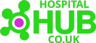 Hospital Hub.