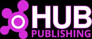 Hub Publishing.