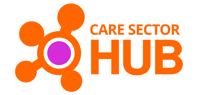 hh-main-logo