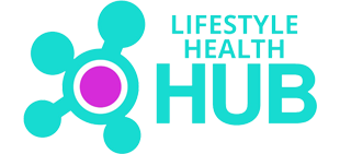 Lifestyle Health Hub.
